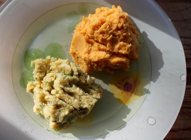 Hummuse lummus