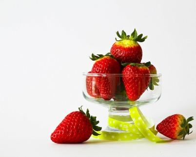 fruits-320124_1280
